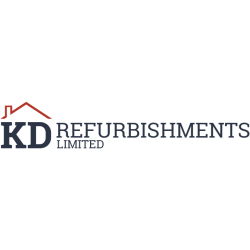 KD Refurbishments Ltd