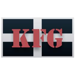 Kernow Formwork & Groundworks