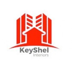 KeyShel Interiors (04) ltd