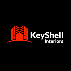 KeyShel Interiors