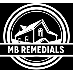 MB Remedial Services