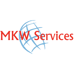 Mkw Services