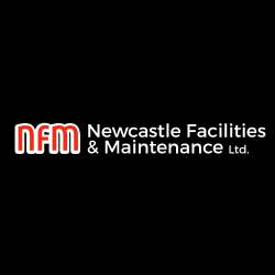 Newcastle Facilities & Maintenance Ltd