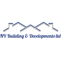 NV Building and Developments Ltd