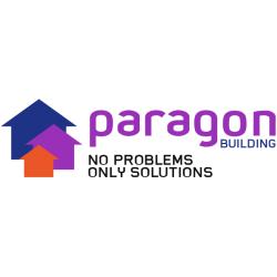 Paragon Building Ltd