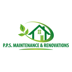 PPS Maintenance And Renovation Service's LLP