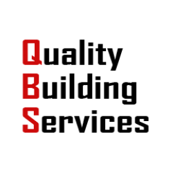 Quality Building Services Ltd