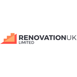 Royel Renovations Ltd