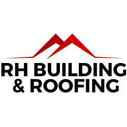 RH Building and Roofing