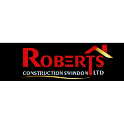 Roberts Construction Swindon Ltd