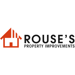 Rouses Property Improvements
