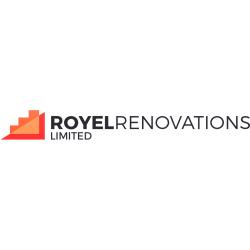 Royel Renovations Ltd