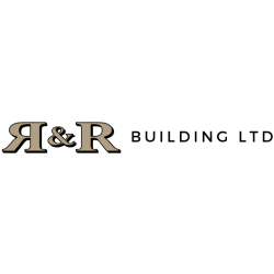 R&R building limited