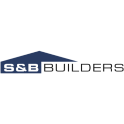 S and B builders
