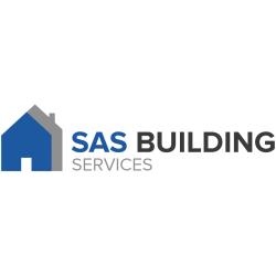 SAS Building Services