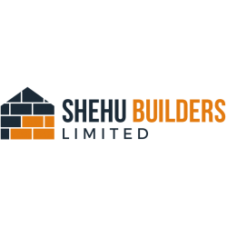 Shehu Builders Ltd