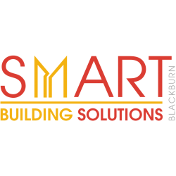 Smart building solutions blackburn ltd