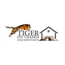 Tiger on thames Home Improvements