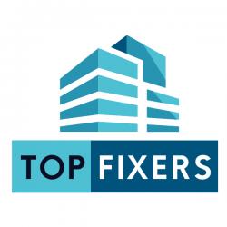 Top Fixers Ltd