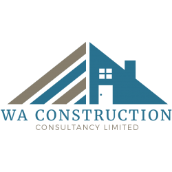 Wa Construction  Ltd