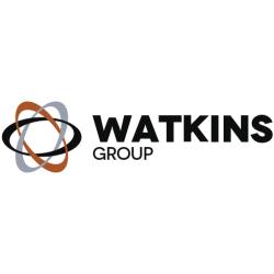Watkins Group