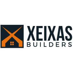 Xeixas Builders