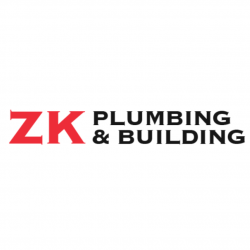 Zk plumbing and building service