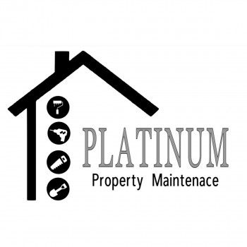 Platinum property maintenance