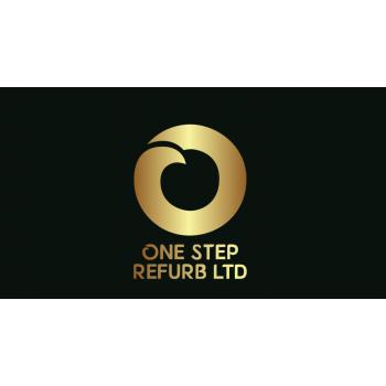 one_step_refurb