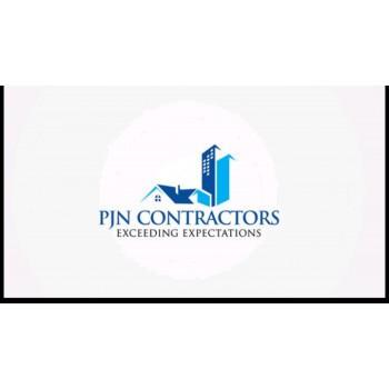 P.J.N CONTRACTORS LTD