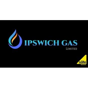 Ipswich gas limited