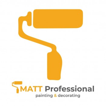 Matt Professional Painting & Decorating