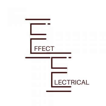 Effect Electrical Ltd