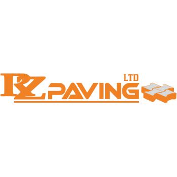 RZ Paving