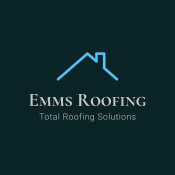 Emms Roofing
