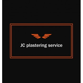 JC Plastering services