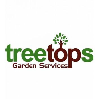 Treetops gardening services ltd