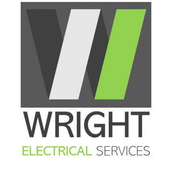 Wright Electrical Services