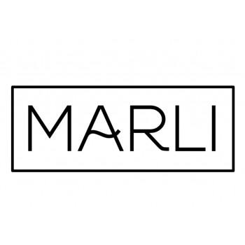 Marli Construction ltd