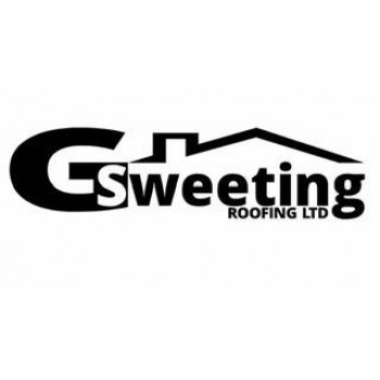 G Sweeting Roofing Ltd