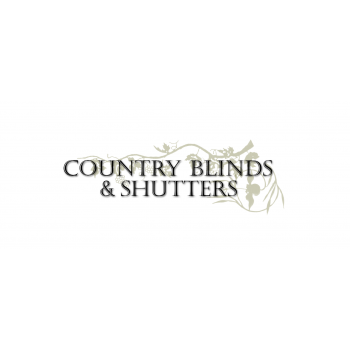 Country blinds and Shutters Ltd