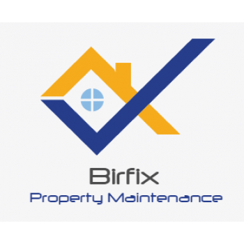 Birfix