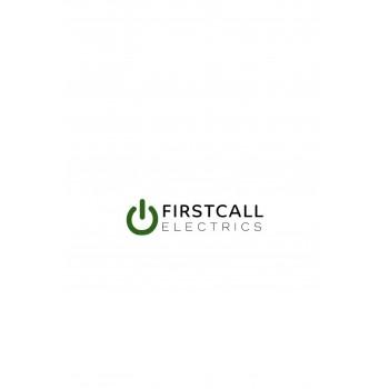 FirstCall Electrics