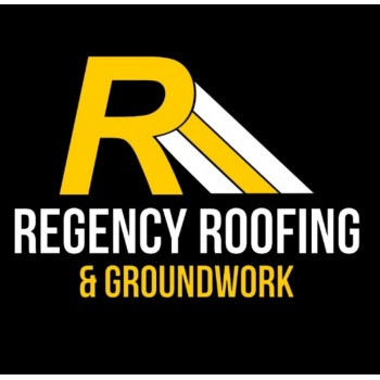 Regency roofing & groundwork