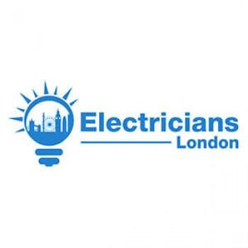 Electricians London