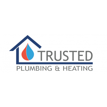 Trusted Plumbing and Heating Ltd