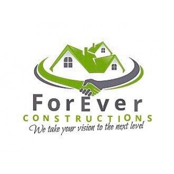 Forever construction ltd