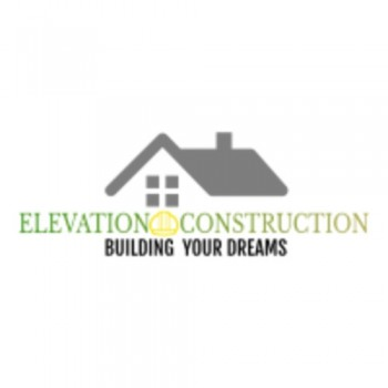 Elevation Construction Ltd