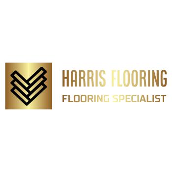 Harris flooring