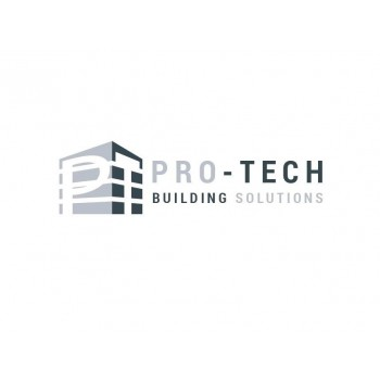 Pro-Tech Building Solutions Ltd